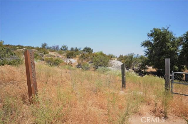 35052 Hobbiton Road, Sage CA: http://media.crmls.org/medias/f4647dd4-d53c-4c39-9483-01933b752702.jpg