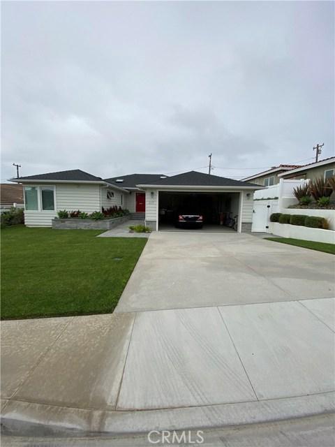 Photo of 217 Calle De Sirenas, Redondo Beach, CA 90277