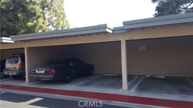 3535 W Stonepine Ln, Anaheim, CA 92804 Photo 20