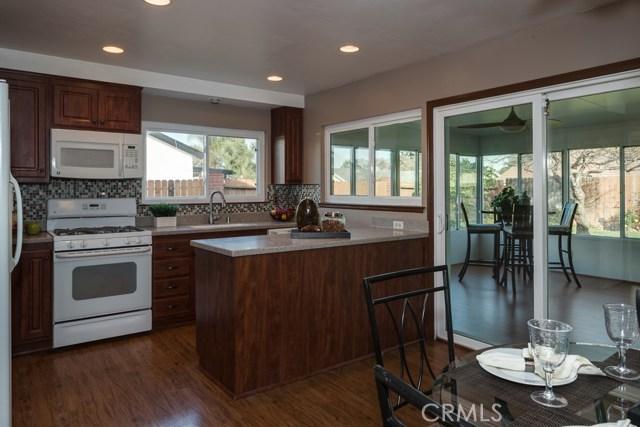 Property for sale at 5432 Westmoreland Drive, Yorba Linda,  CA 92886
