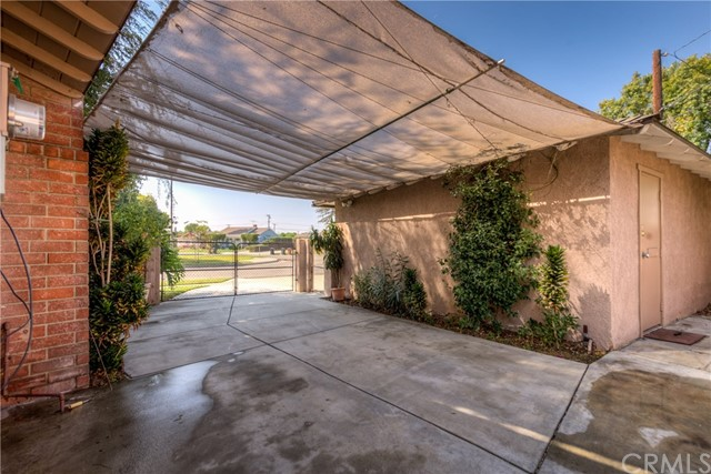 1851 W Southgate Avenue Fullerton, CA 92833 - MLS #: PW17241541