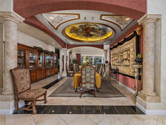 Single Family Home for Sale at 22100 San Joaquin Drive W Canyon Lake, California 92587 United States