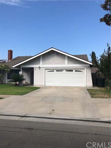 107 S Beth Cr, Anaheim, CA 92806 Photo