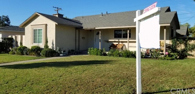 1313 Maplewood St, Anaheim, CA 92805 Photo