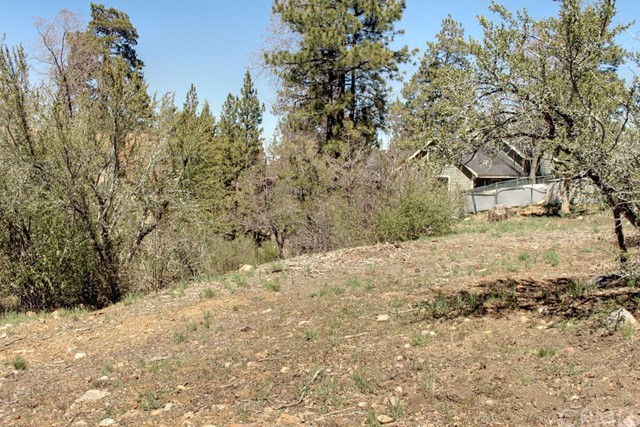 756 Victoria Lane Sugar Loaf, CA 92386 - MLS #: EV17154214