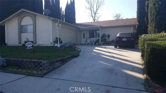 1108 Lana Street, Paso Robles, CA 93446