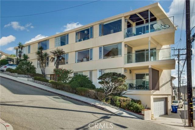 126 19th St, Hermosa Beach, CA 90254