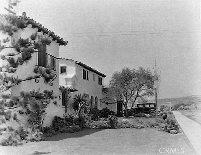 24622 El Camino Capistrano, Dana Point CA: http://media.crmls.org/medias/f473c7c9-ba36-41f3-ba9d-b1a5dbf72edc.jpg