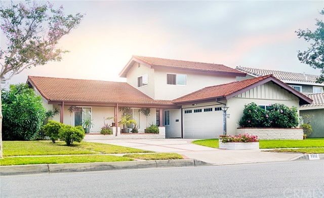 9302 Hudson Dr , CA 92646 is listed for sale as MLS Listing OC18177076