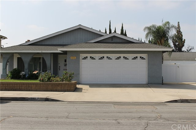 1194 S Hilda St, Anaheim, CA 92806 Photo 0