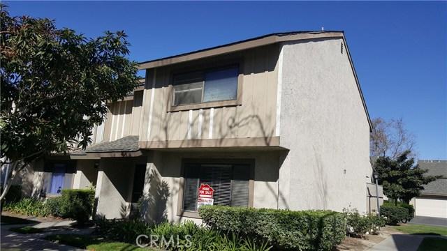 1359 S Walnut Street 5015 Anaheim, CA 92802 is listed for sale as MLS Listing OC18015416