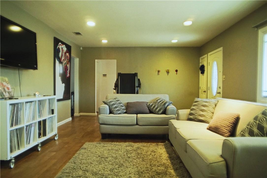 12009 Armsdale Avenue Whittier, CA 90604 - MLS #: DW18213968