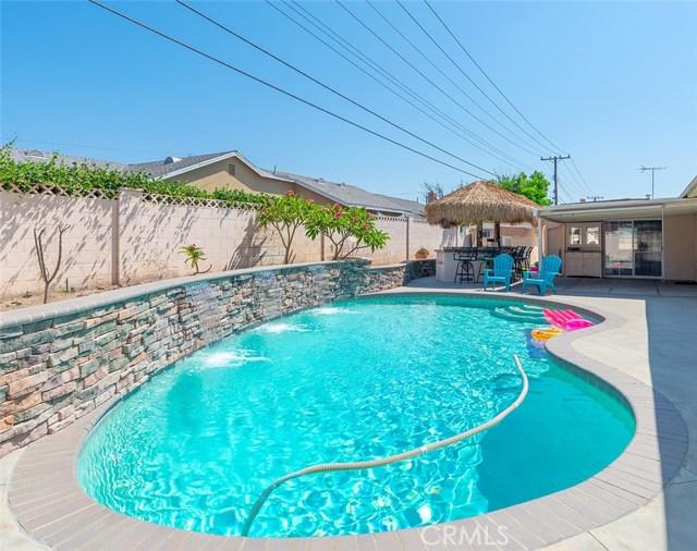 1637 W Cris Av, Anaheim, CA 92802 Photo 26