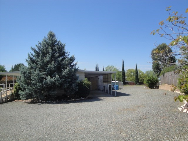 19 Mount Hope Court, Oroville
