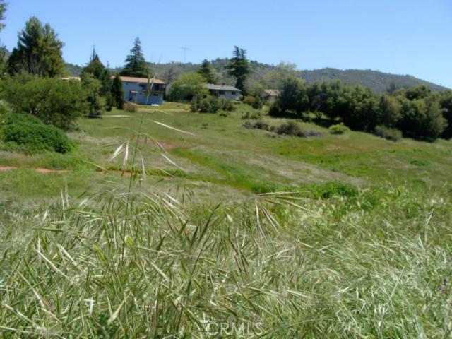 2 Jones Street, Mariposa CA: http://media.crmls.org/medias/f4790c5d-113b-4411-9174-1d35fcf84150.jpg
