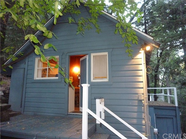Real Estate for Sale, ListingId: 35760203, Blue Jay,CA92317