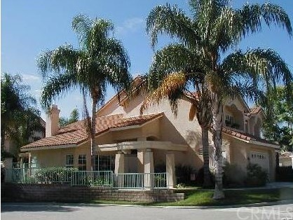 Single Family Home for Rent at 324 Calle Moreno San Dimas, California 91773 United States