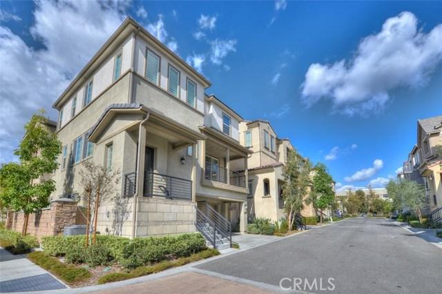 Single Family Home for Sale at 1149 Gardiner Lane Fullerton, California 92833 United States