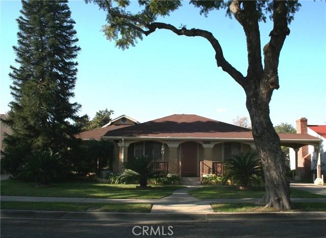 Photo of 11315 Gertrude Drive, Lynwood, CA 90262