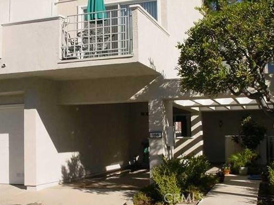 186 Stanford Court 93, Irvine, CA 92612