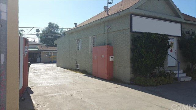 1029 Normandie Avenue, Los Angeles, CA 90006