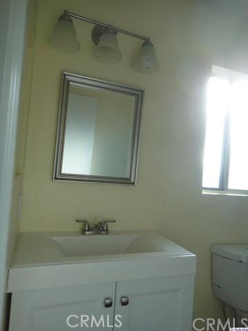 8254 Wentworth Street, Sunland CA: http://media.crmls.org/medias/f47d4e8d-0ae5-4d6b-bf5e-142cd99f8b74.jpg