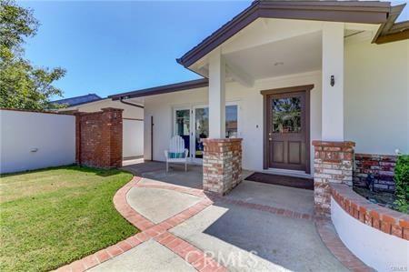 Photo of 423 Magnolia Street, Costa Mesa, CA 92627