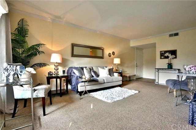 Condominium for Rent at 1410 West Lambert St La Habra, California 90631 United States