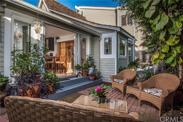 239 Saint Joseph Avenue Long Beach, CA 90803 - MLS #: PW17271067