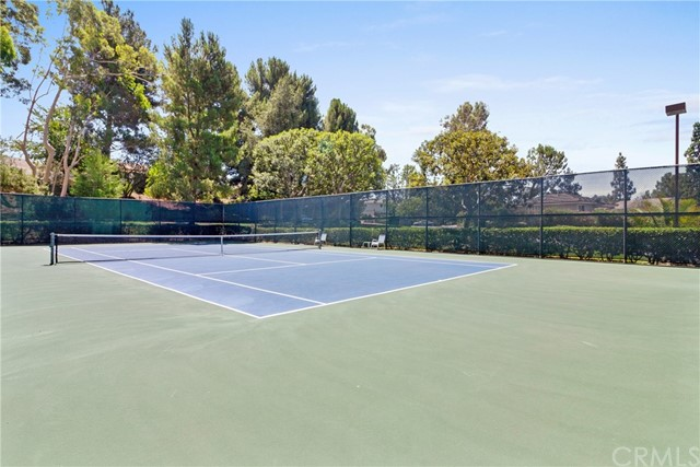 915 S Ridgecrest Circle, Anaheim Hills CA: http://media.crmls.org/medias/f47fc8c5-8b42-491c-bc8c-6e93a3de1f10.jpg