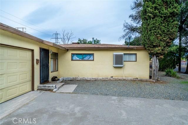 764 Garcia Street San Bernardino CA 92411