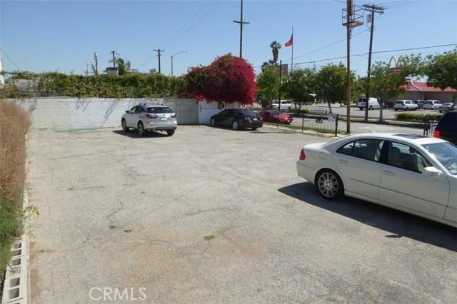 6841 Crenshaw Bl, Los Angeles, CA 90043 Photo 3
