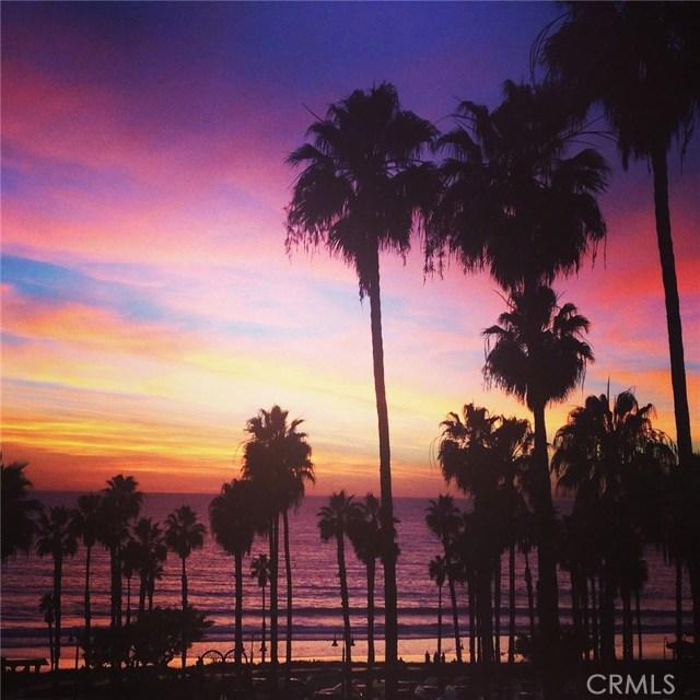 511 Avenida Del Mar, 4 - San Clemente, California