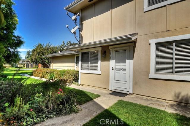 Condominium for Sale at 7835 Arbor Circle Huntington Beach, California 92647 United States