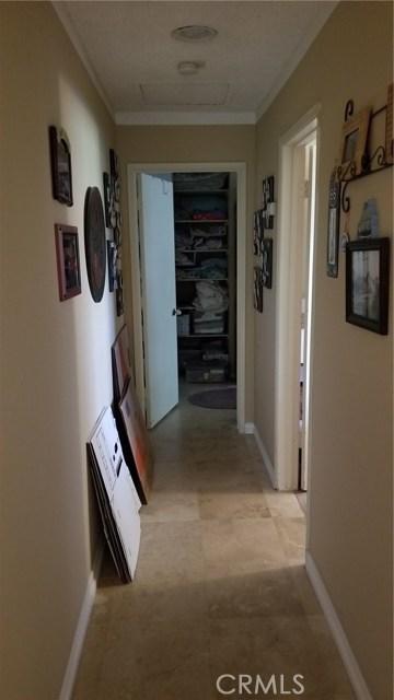 2404 W Via Mariposa Unit 3H Laguna Woods, CA 92637 - MLS #: OC18124983