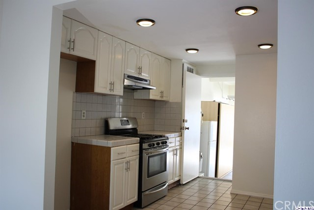 8601 sunland Unit 54 Sun Valley, CA 91352 - MLS #: 318003982