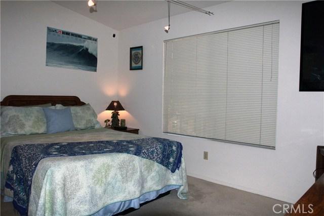 18543 Caminito Pasadero, Rancho Bernardo (San Diego) CA: http://media.crmls.org/medias/f4835f63-2e62-465c-ba1a-5be73a5c41e8.jpg