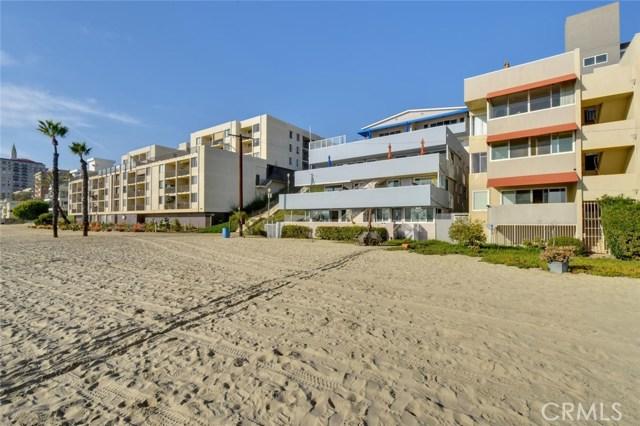 1168 E Ocean Bl, Long Beach, CA 90802 Photo 27