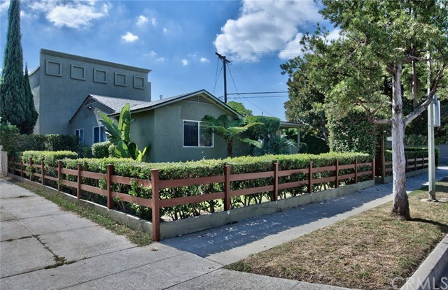 10826 Ashby Av, Los Angeles, CA 90064 Photo 3