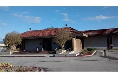 1731 W San Bernardino Rd, West Covina, CA 91790