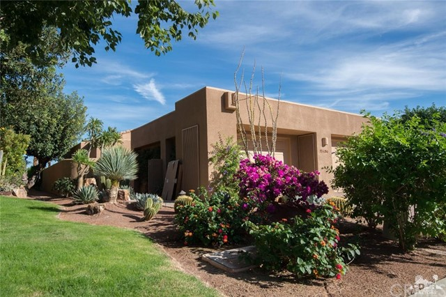 73484 Poinciana Place, Palm Desert, CA, 92260
