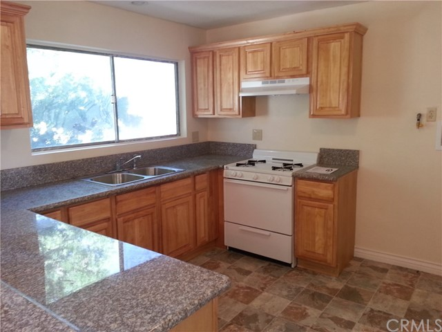 90241 2 Bedroom Home For Sale