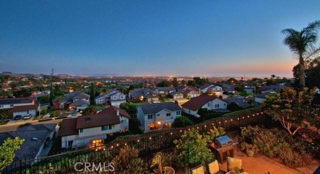 Photo of 3202 E Woodbine Road, Orange, CA 92867