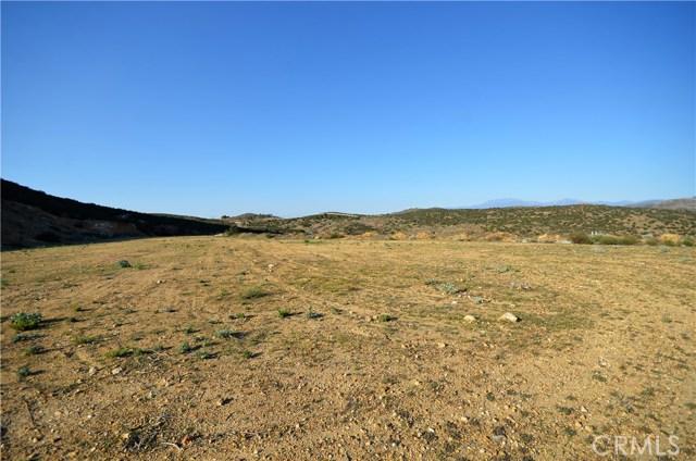 34634 Black Mountain, Temecula CA: http://media.crmls.org/medias/f48c4003-a307-4546-ab00-8bef003a516f.jpg