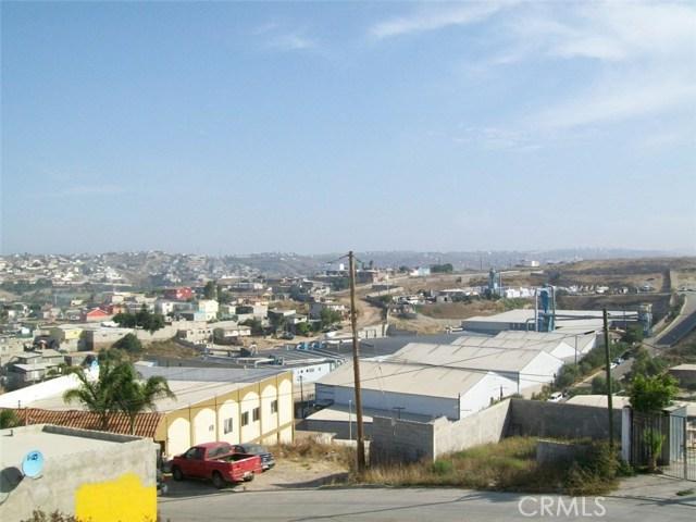 5132 Calle Las Siete Leye, Outside Area (Outside U.S.) Foreign Country CA: http://media.crmls.org/medias/f48e07d5-a87e-44df-ba03-abd18c03e93a.jpg