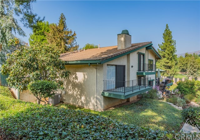 2439 E Curtis Court Glendora, CA 91741 - MLS #: CV18263770
