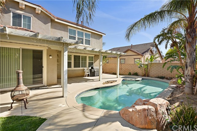 7530 Crawford Place Rancho Cucamonga, CA 91739 is listed for sale as MLS Listing CV18019475