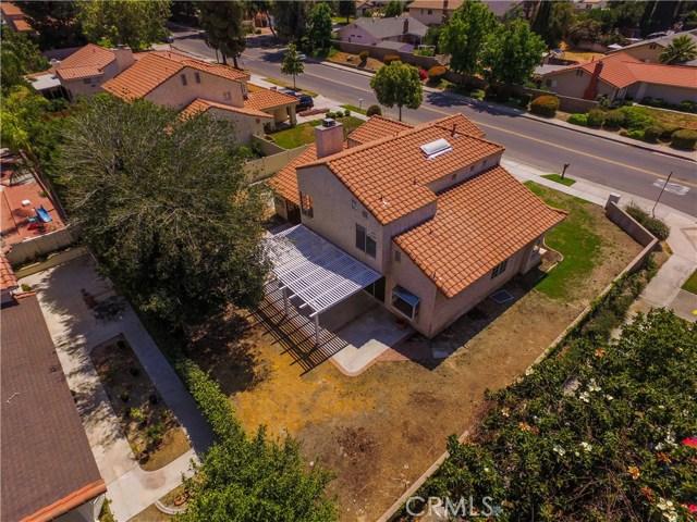 11511 Bryn Mawr Avenue, Loma Linda CA: http://media.crmls.org/medias/f4908194-2676-4b21-92df-17941cd569b5.jpg