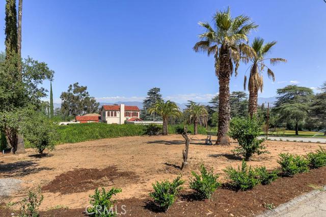 Real Estate for Sale, ListingId: 35961398, Redlands,CA92373