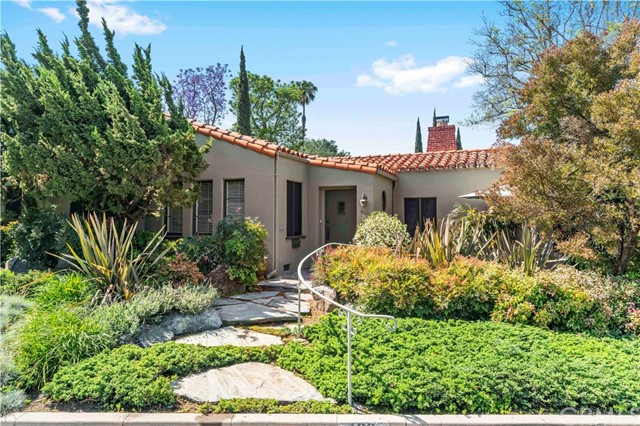 400 Virginia Road Fullerton, CA 92831 - MLS #: PW18134864